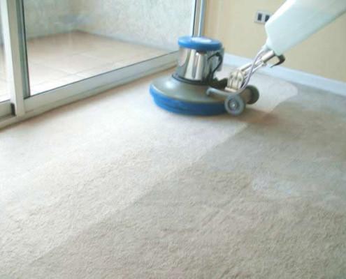 Inicio lavado de alfombras limpieza de oficinas y bodegas - Limpieza casera de alfombras ...